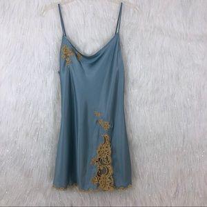 Victoria's Secret vintage short slip size medium